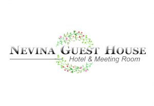 Logo Nevina Guest House
